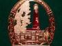 Alabama_Christmas_Souvenirs