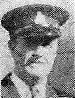 AlexMcLeod