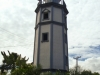 Old Philippine Light House