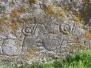 Chrome_Petroglyphs