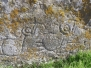 Chrome_Petroglyphs