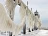 frozen_lighthouse_st_joseph_north_pier_lake_michigan_02