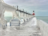 frozen_lighthouse_st_joseph_north_pier_lake_michigan_07