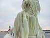 frozen_lighthouse_st_joseph_north_pier_lake_michigan_08