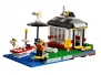 Lego_Lighthouse