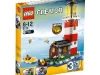 5770-lighthouse-island2