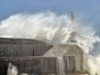 Lighthouses_In_Storms