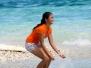 Lovely_Beach