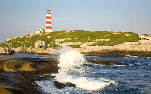 lighthouse-3-640x400