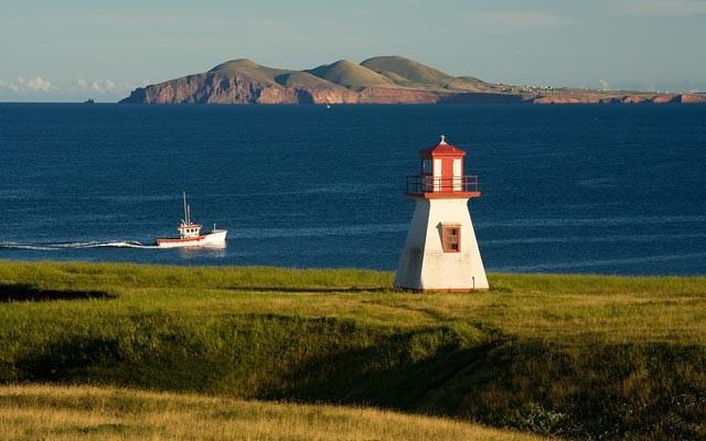 lighthouse-6-640x400 (1)