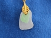 sea-glass-4