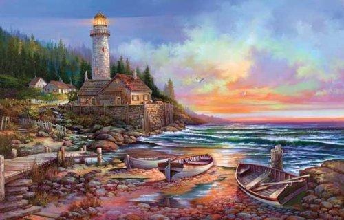 sandra-bergeron-beckoning-1000pc-jigsaw-puzzle