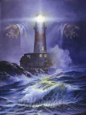 i-am-the-light-1000-pcs-lighthouse-puzzle