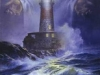 i-am-the-light-1000-pcs-lighthouse-puzzle