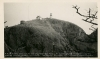 Triangle Island 1918