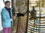 Rudha_Réidh_Lighthouse