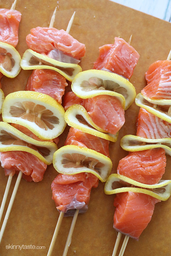 lemon-salmon-kabobs