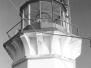 Triple_Island_Lighthouse