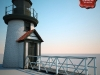 lighthouse_v4_00-jpg1bb5ecf4-9ad1-4d69-ac39-f5c529385e68large