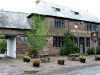 the-skirrid-inn-6242989