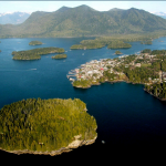 Tofino_Tibbs Island