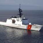 U.S.-Coast-Guard-National-Security-Cutter-Waesche-WMSL-751