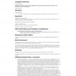 https   psjobs emploisfp.psc cfp.gc.ca psrs srfp applicant page1800 toggleLanguage en noBackBtn true poster 147678 psrsMode 1