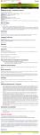 https   psjobs emploisfp.psc cfp.gc.ca psrs srfp applicant page1800 toggleLanguage en noBackBtn true poster 147678 psrsMode 1_sm