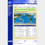 ptwc.weather.gov