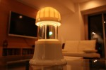 Evul-Todai-Lighthouse-Lamp