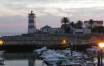 ViajeTierraSanta-Portugal-Cascais1