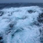 southern_ocean_1_75.jpg