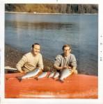 054_1970-RichElliott&John