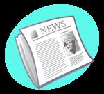400px-P_newspaper.Turq