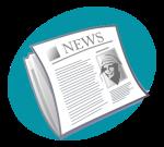 400px-P_newspaper.blgr