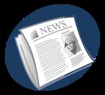 400px-P_newspaper.dkbl