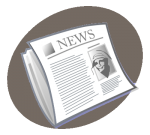 400px-P_newspaper.grey