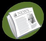 400px-P_newspaper.lfgr