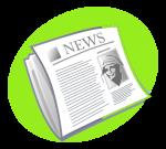 400px-P_newspaper.lime
