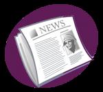 400px-P_newspaper.plum