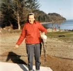 5# Pacific Cod_June 1970