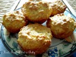 752_Muffins_-_Thomas_Crosby_Muffins_-_Cheese_(and_Bacon)_Breakfast_Muffins