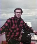John c1972