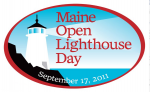 Maine_Open_Lighthouse_Day