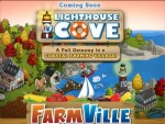 farmville-lighthouse-cove-1315284170