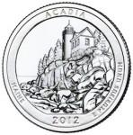 Acadia-Quarter256