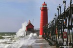 Grand-Haven-Lighthouse
