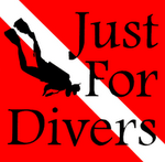 Just_for_Divers_copy