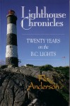 LighthouseChronicles