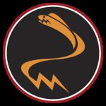 eel-emblem